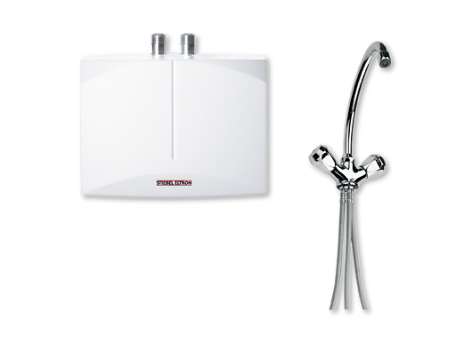 stiebel eltron dnm 3 maz fachhandel f r energietechnik s g e systems. Black Bedroom Furniture Sets. Home Design Ideas