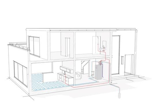 stiebel eltron wpc 04 fachhandel f r energietechnik s. Black Bedroom Furniture Sets. Home Design Ideas