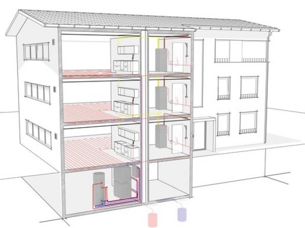 stiebel eltron sbp 1000 e fachhandel f r energietechnik s g e systems. Black Bedroom Furniture Sets. Home Design Ideas