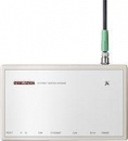 Stiebel Eltron 233493 - ISG plus ISG mit integr. Smart Energy Extension